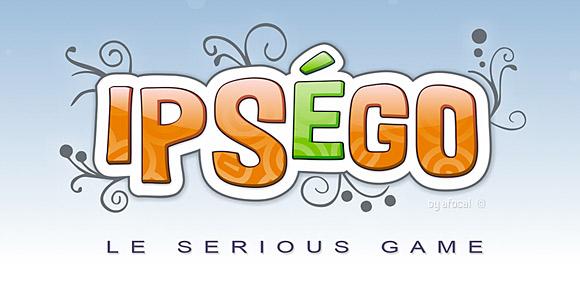 logo officiel ipsego