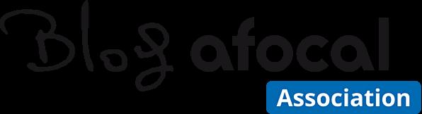 AFOCAL - éducation animation formation
